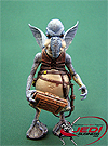 Watto, Droid Factory 2-Pack #5 2008 figure