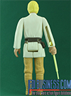 Luke Skywalker Classic Edition 4-Pack The Power Of The Force