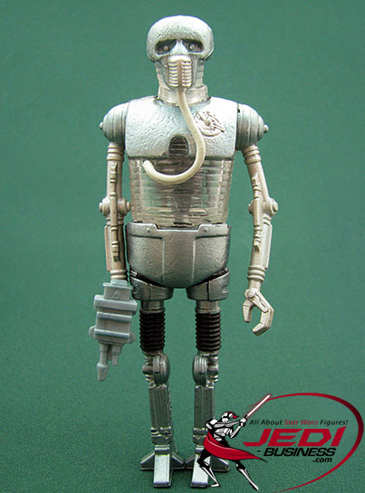 2-1B Medical Droid