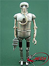 2-1B, Medical Droid figure