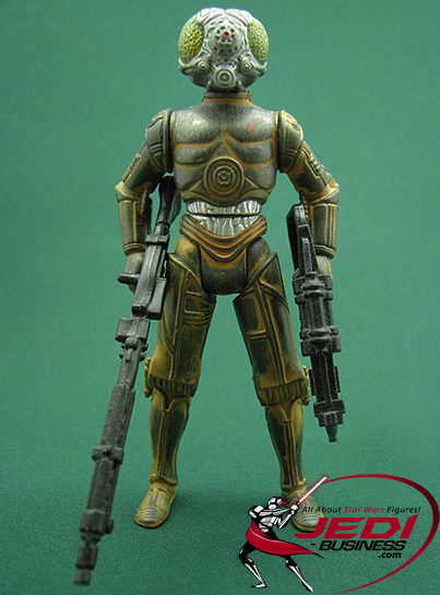 4-LOM figure, POTF2Basic2