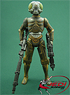 4-LOM, The Empire Strikes Back figure
