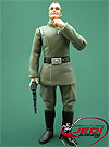 Admiral Motti, Star Wars figure