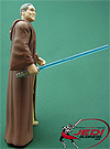 Anakin Skywalker Return Of The Jedi The Power Of The Force