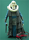 Bib Fortuna Return Of The Jedi The Power Of The Force