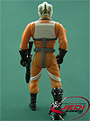 Biggs Darklighter Star Wars The Power Of The Force