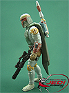 Boba Fett The Empire Strikes Back The Power Of The Force