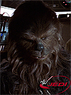 Chewbacca, Star Wars figure