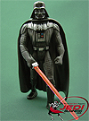 Darth Vader, Electronic Power F/X figure