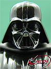 Darth Vader Electronic Power F/X The Power Of The Force