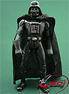 Darth Vader, Complete Galaxy figure