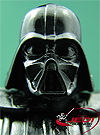 Darth Vader Star Wars The Power Of The Force