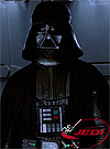 Darth Vader, Star Wars figure