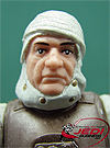 Dengar, The Return Of The Jedi figure