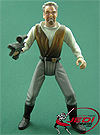 Dr. Evazan, Cantina Showdown figure