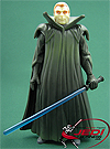 Palpatine (Darth Sidous), Dark Empire Comic Book figure
