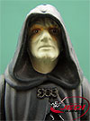 Palpatine (Darth Sidious) Return Of The Jedi The Power Of The Force