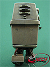 Gonk Droid With Jawa The Power Of The Force