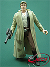 Han Solo, Endor Gear figure