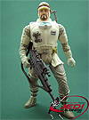 Hoth Rebel Trooper The Empire Strikes Back The Power Of The Force