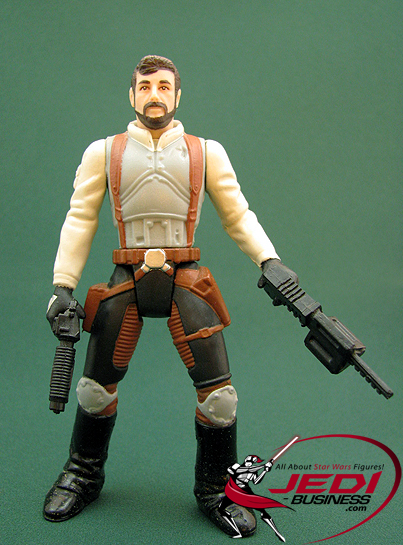 Kyle Katarn Dark Forces The Power Of The Force
