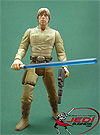 Luke Skywalker, Bespin Gear figure