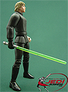 Luke Skywalker Jedi Knight The Power Of The Force