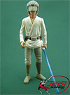 Luke Skywalker, With Blast Shield Helmet figure