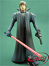 Luke Skywalker, Dark Empire Comics figure