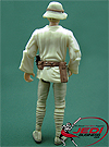 Luke Skywalker Star Wars The Power Of The Force