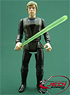 Luke Skywalker Complete Galaxy The Power Of The Force