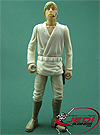 Luke Skywalker, Gunner Station figure