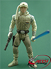 Luke Skywalker, Hoth Gear figure