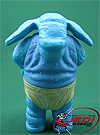 Max Rebo Return Of The Jedi The Power Of The Force