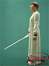 Mon Mothma Return Of The Jedi The Power Of The Force