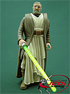 Obi-Wan Kenobi, Electronic Power F/X figure