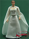 Princess Leia Organa, Princess Leia Collection Ceremonial figure