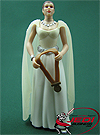 Princess Leia Organa, Ceremonial Gown figure