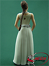Princess Leia Organa Ceremonial Gown The Power Of The Force