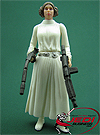 Princess Leia Organa, All New Likeness figure