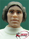Princess Leia Organa Star Wars The Power Of The Force