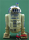 R2-D2, With Datalink figure
