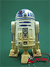 R2-D2, Electronic Power F/X figure