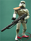 Sandtrooper, Star Wars figure