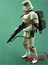 Sandtrooper Star Wars The Power Of The Force