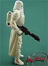 Snowtrooper Empire Strikes Back The Power Of The Force