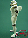 Spacetrooper, Expanded Universe figure