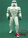 Stormtrooper, Crowd Control figure