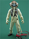 Ten Numb, Rebel Pilots figure