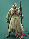 Tusken Raider, Star Wars figure